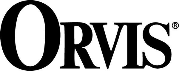 Orvis Free vector in Encapsulated PostScript eps ( .eps.