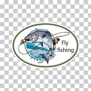 6 orvis Helios 2 Freshwater Fly PNG cliparts for free.