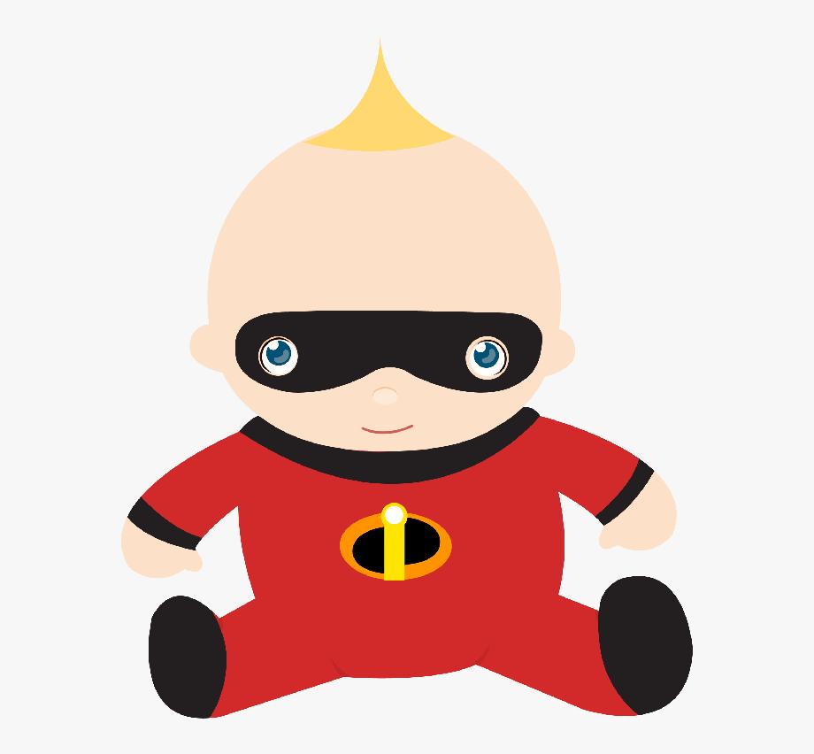 Central Super Hero Vbs Clip Art.