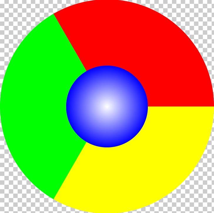 Google Chrome Computer Icons Web Browser Logo Chrome OS PNG.