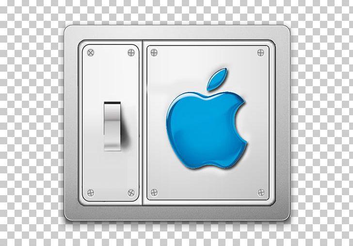 Mac OS X Lion Desktop MacOS Computer Icons PNG, Clipart.