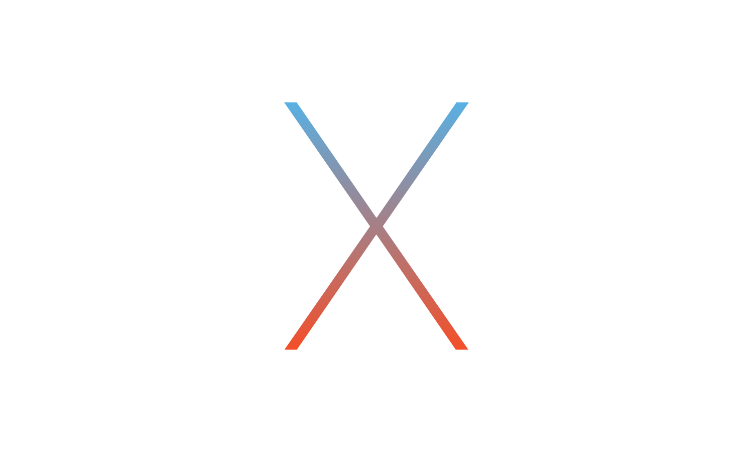 Simulating Poor Network Connectivity on Mac OSX.