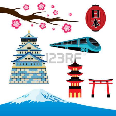 652 Osaka Stock Vector Illustration And Royalty Free Osaka Clipart.