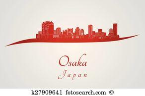Osaka Clipart Vector Graphics. 187 osaka EPS clip art vector and.