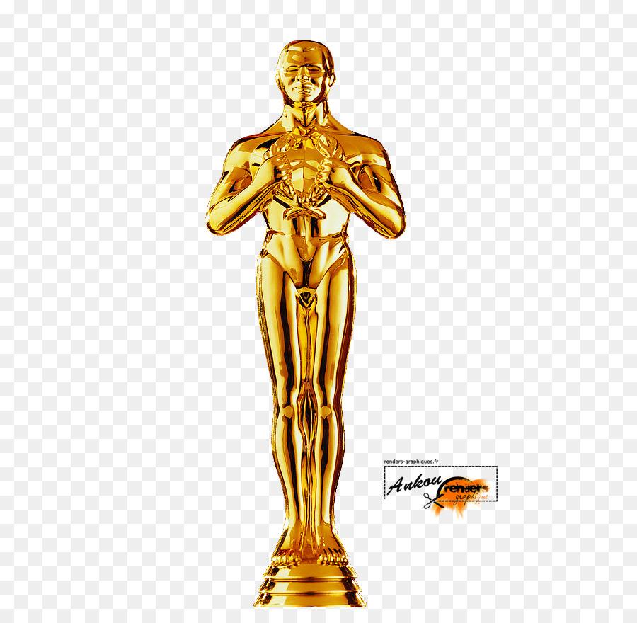 oscar png hd clipart Academy Awards Clip art clipart.