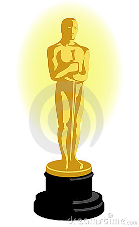 Award House Trophy Clipart Clipground