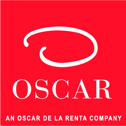Oscar de la Renta, fashion guru to first ladies, dies at 82.
