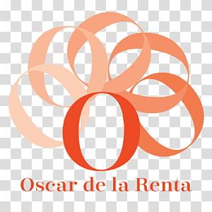 Oscar De La Renta transparent background PNG cliparts free.