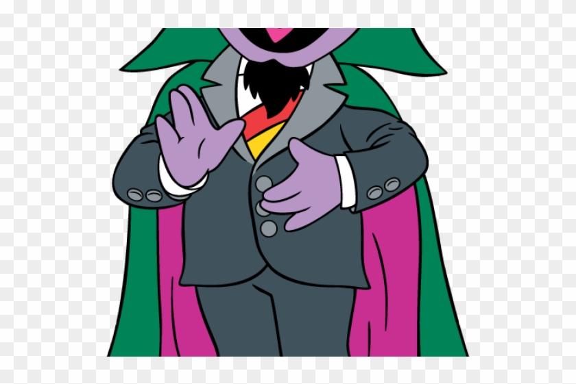 Oscar The Grouch Clipart Count Dracula.
