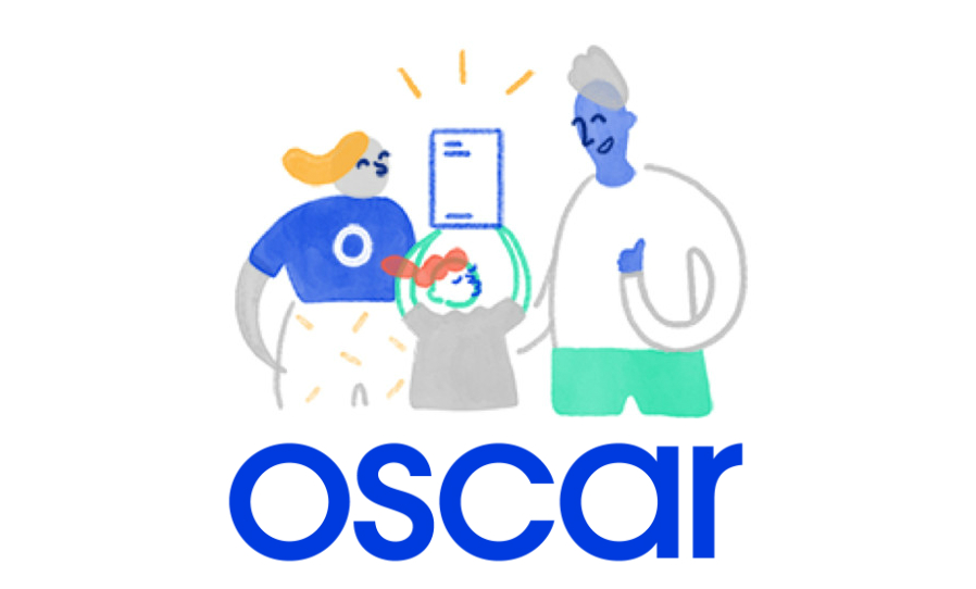 New Oscar Health Obamacare Plans in Orlando Are Going.