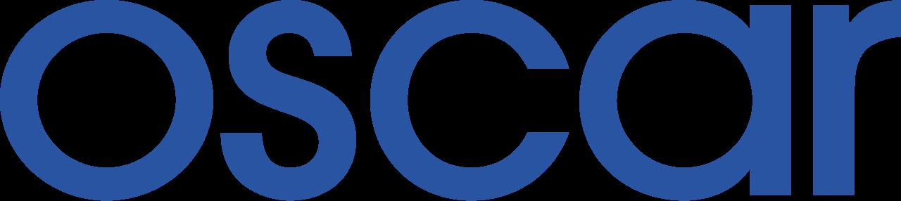 File:Oscar Health logo.svg.