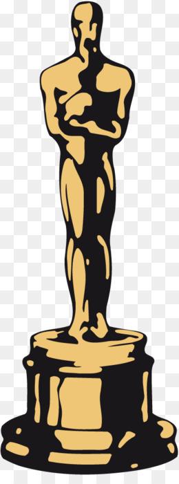 Oscar Logo PNG and Oscar Logo Transparent Clipart Free Download..