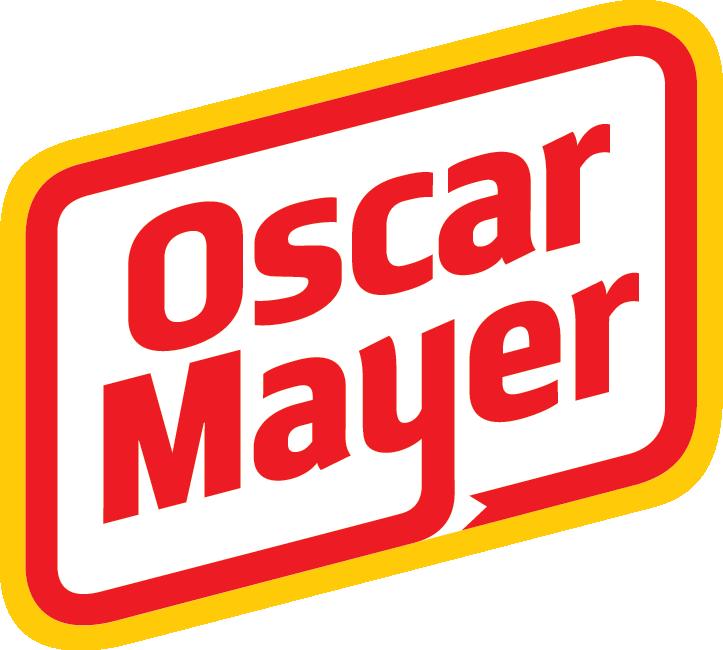 File:Oscar Mayer logo 2011.png.