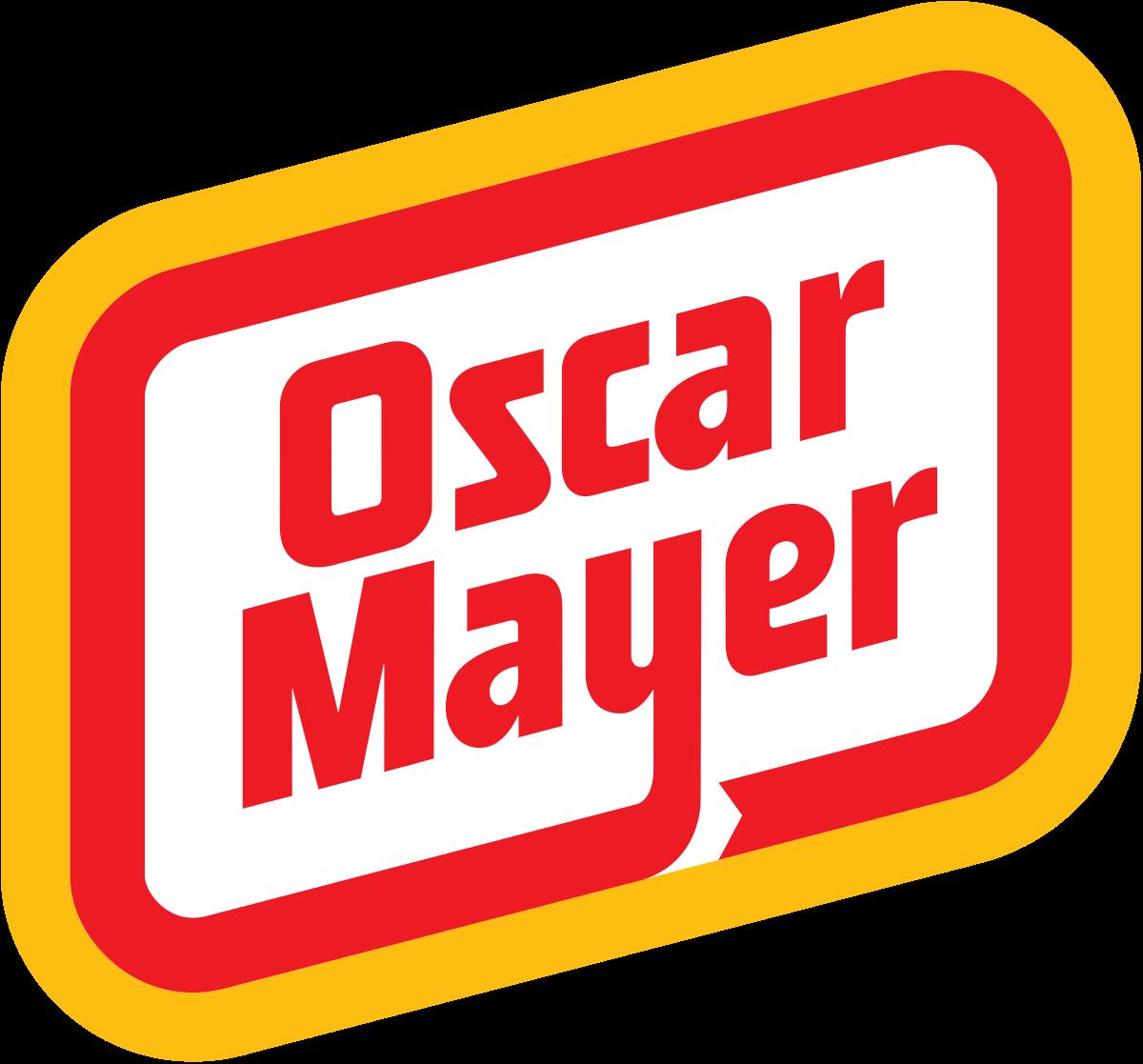 File:Oscar Mayer logo.svg.