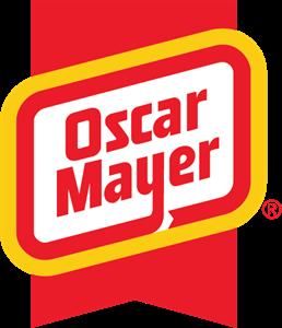 Oscar Mayer Logo Vector (.EPS) Free Download.