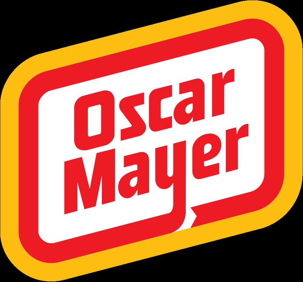 Oscar Mayer Logo / Food / Logonoid.com.
