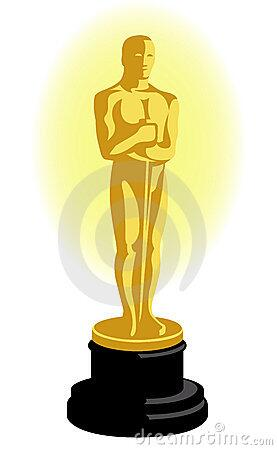 86th Academy Awards live coverage.