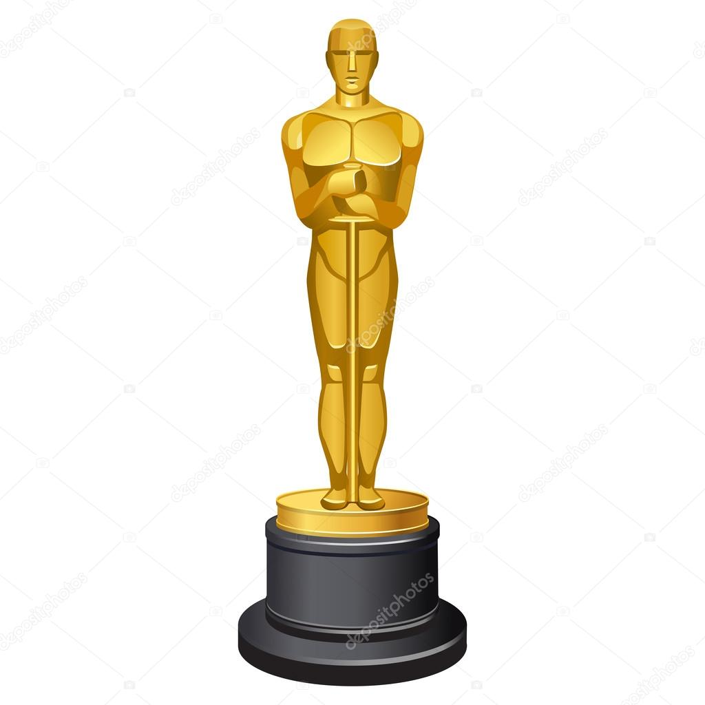 111667 Free Cinema Icons Vector besides Fancy Seeing Arnold Schwarzenegger Goes Lunch Date Girlfriend Heather Milligan Pal Sylvester Stallone Joins Restaurant also Overrated Oscars also Oscar Silhouette Clipart in addition Charlie Chaplin. on oscar statue with film