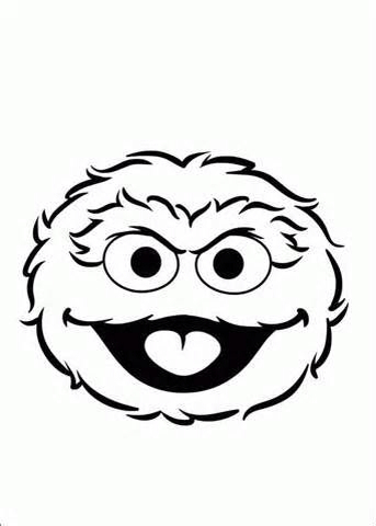 The best free Grouch drawing images. Download from 51 free.