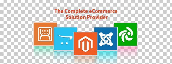 Web Development E.