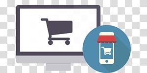 Shopping Cart, Ecommerce, Business, Oscommerce, Shopping.