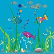 Ocean Clip Art Pictures.
