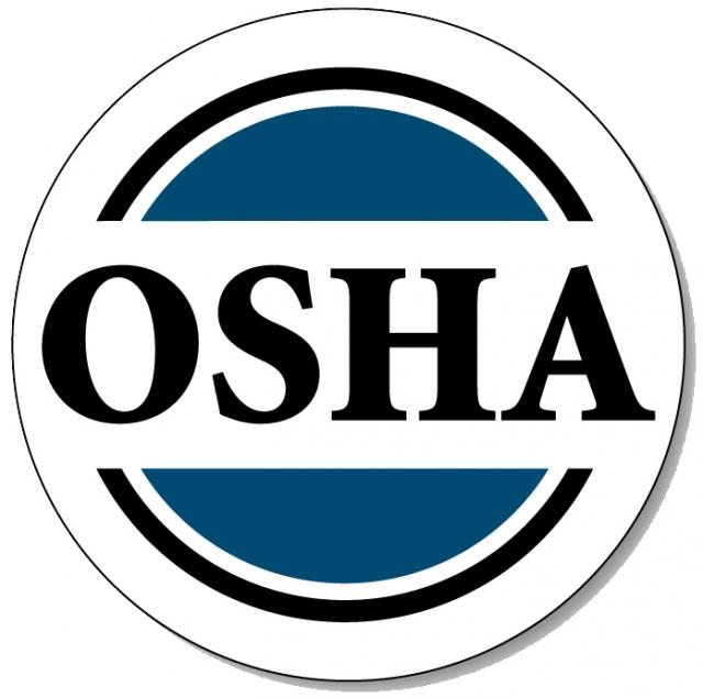 The best free Osha clipart images. Download from 4 free.