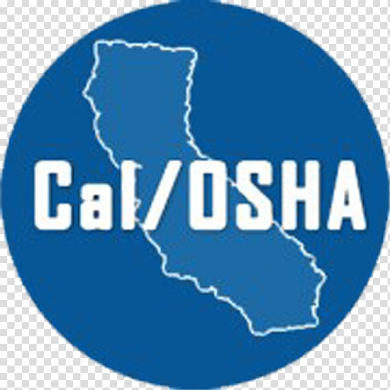 California Occupational Safety and Health Administration.