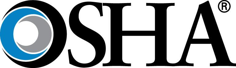 OSHA proposes rule to streamline 18 standards.