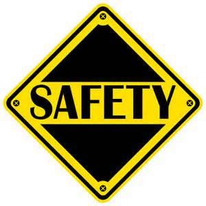 Safety spotlight: New OSHA program targets employers with.