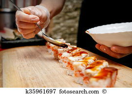 Oshizushi Images and Stock Photos. 13 oshizushi photography and.