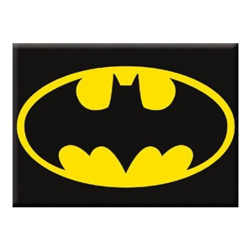 Batman Logo Jpeg Free Download Clip Art.
