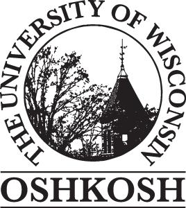 University of Wisconsin.
