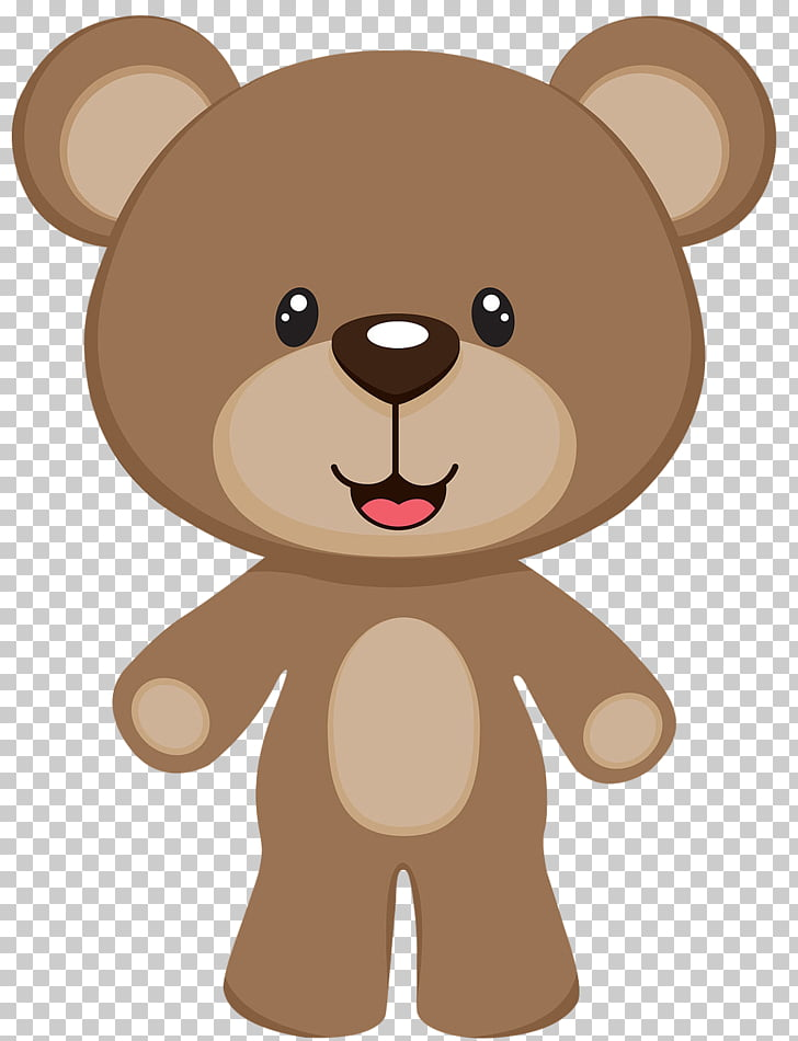 Teddy bear Baby shower Infant Child, bear PNG clipart.