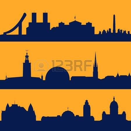 1,429 Oslo Stock Illustrations, Cliparts And Royalty Free Oslo Vectors.