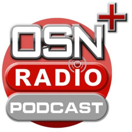 OSN Radio PLUS on RadioPublic.