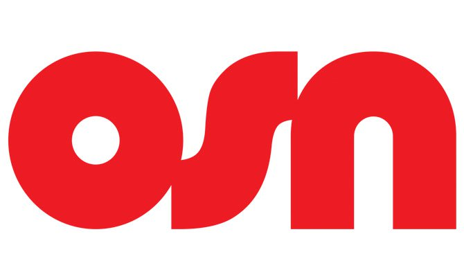 OSN offers entertainment during World Cup.
