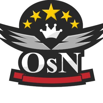 OsN Gaming (@OsNGaming).