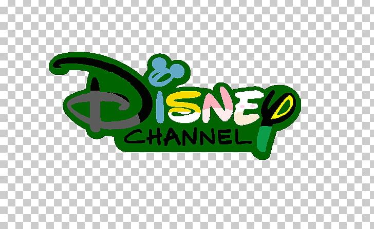 Television Channel Disney Channel Satellite Television OSN.
