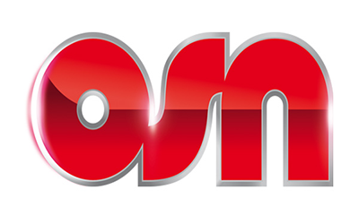 Logo osn png 3 » PNG Image.