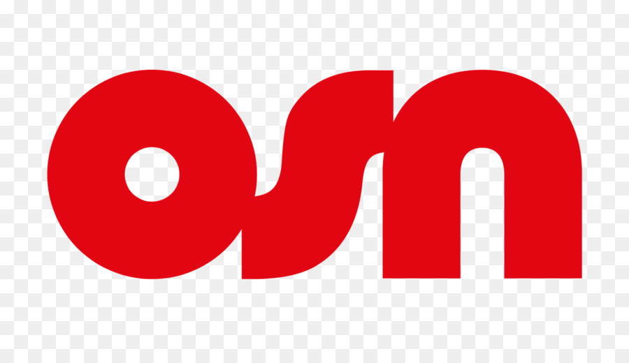 Netflix Logo png download.