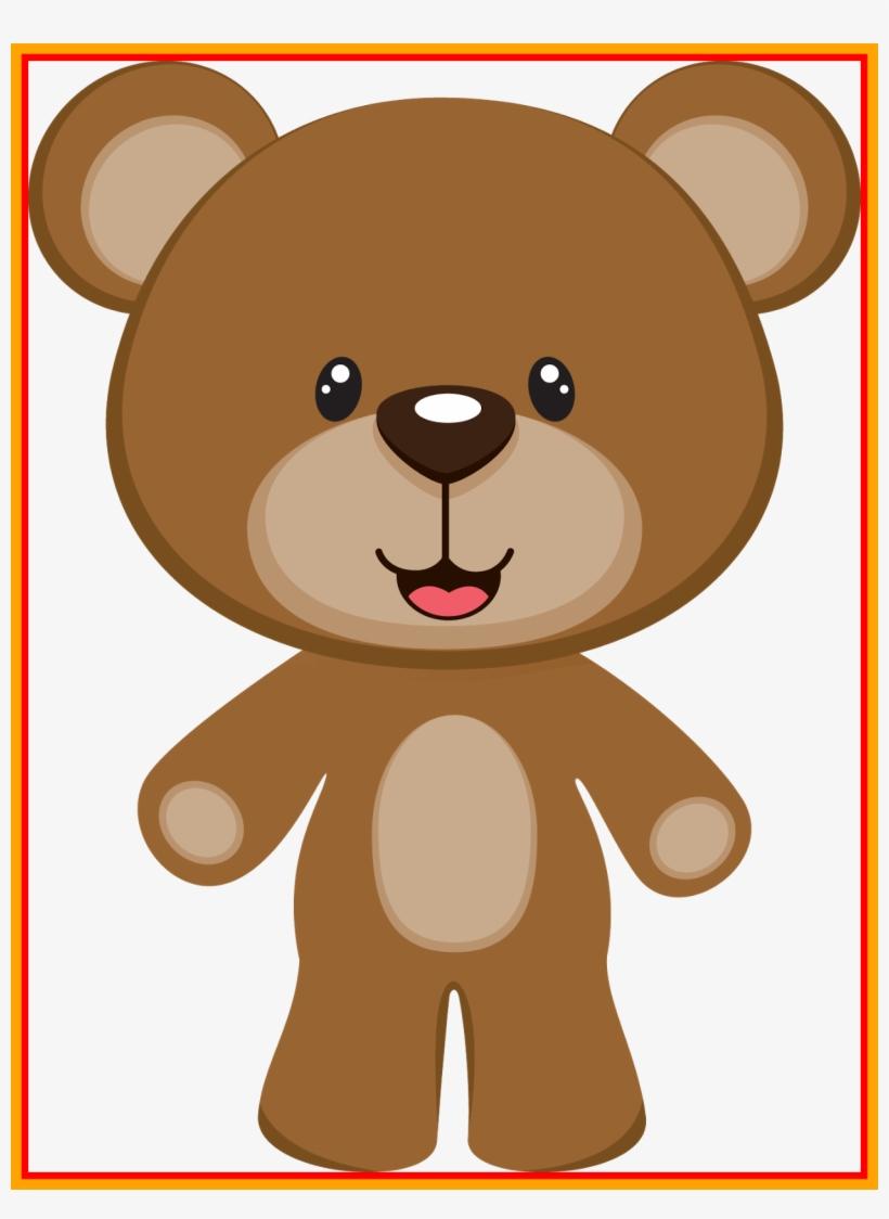 Bear Png Bear Face Png Shocking Gafetes De Osos Buscar.
