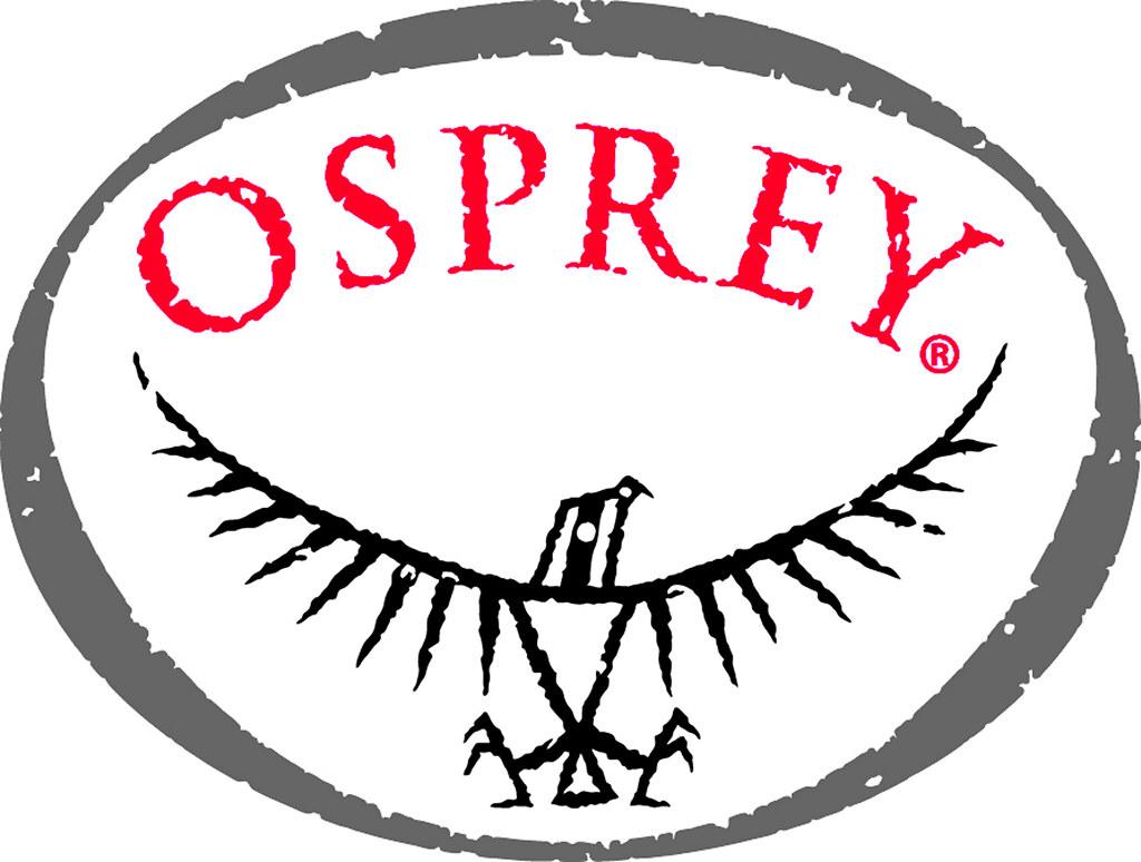 Osprey Logo High Res.