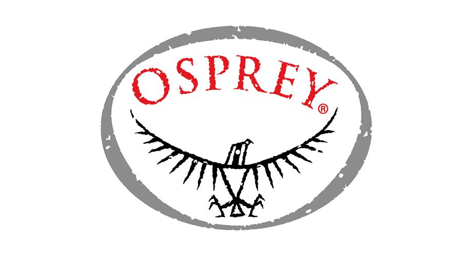 Osprey Logo Download.