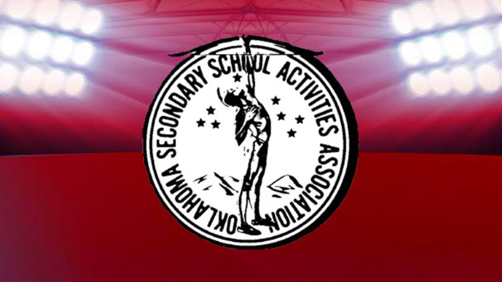 OSSAA adjusts High School Basketball playoff schedules due.