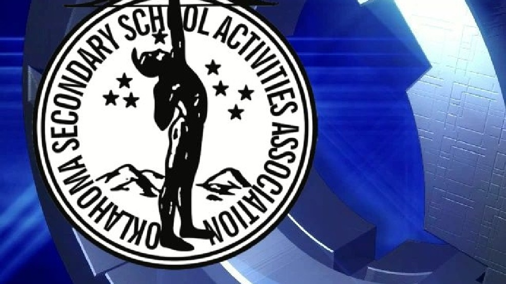 OSSAA Denies Appeals For Union\'s Davis Brothers.