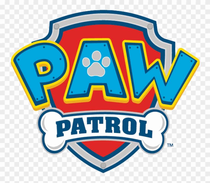 Free Png Download Patrulha Canina Clipart Png Photo.
