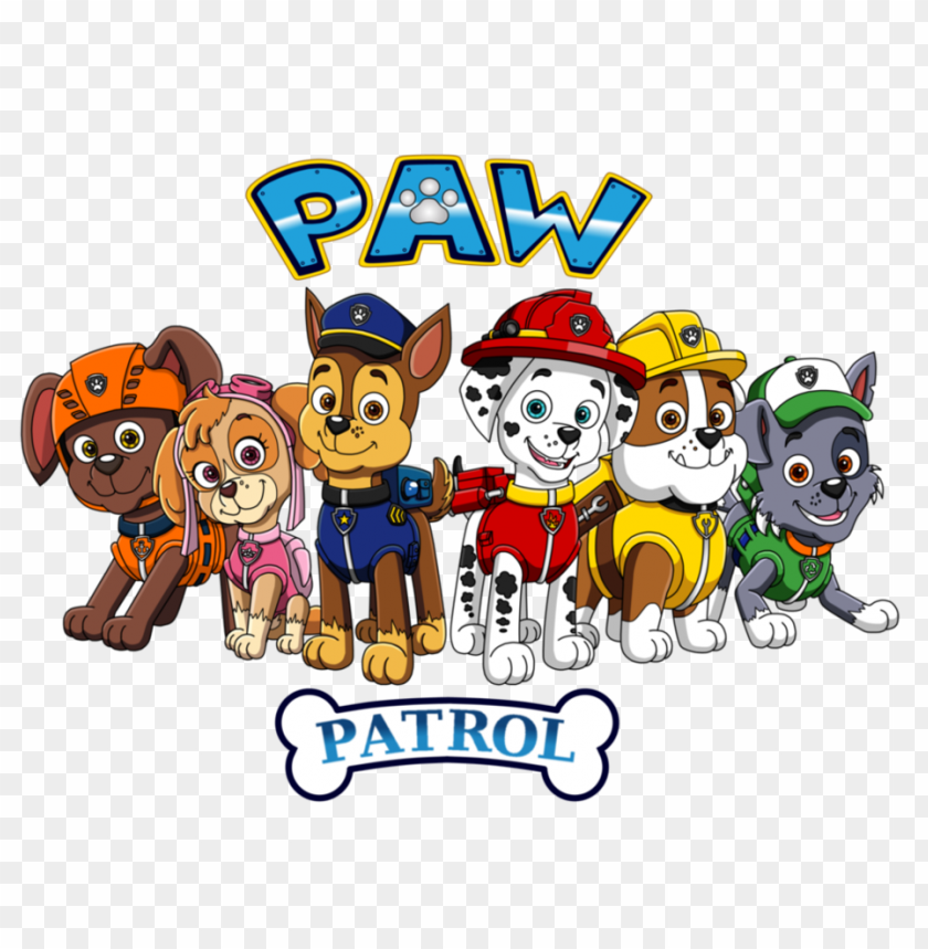 Download patrulha canina clipart clipart png photo.