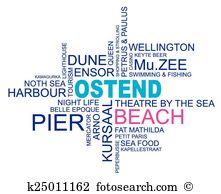 Ostend Clip Art Royalty Free. 5 ostend clipart vector EPS.