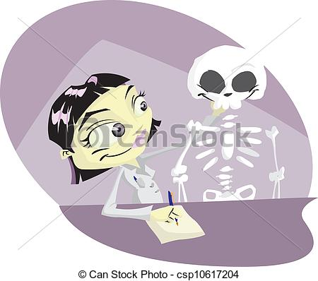 Osteopath Clipart Vector Graphics. 14 Osteopath EPS clip art.
